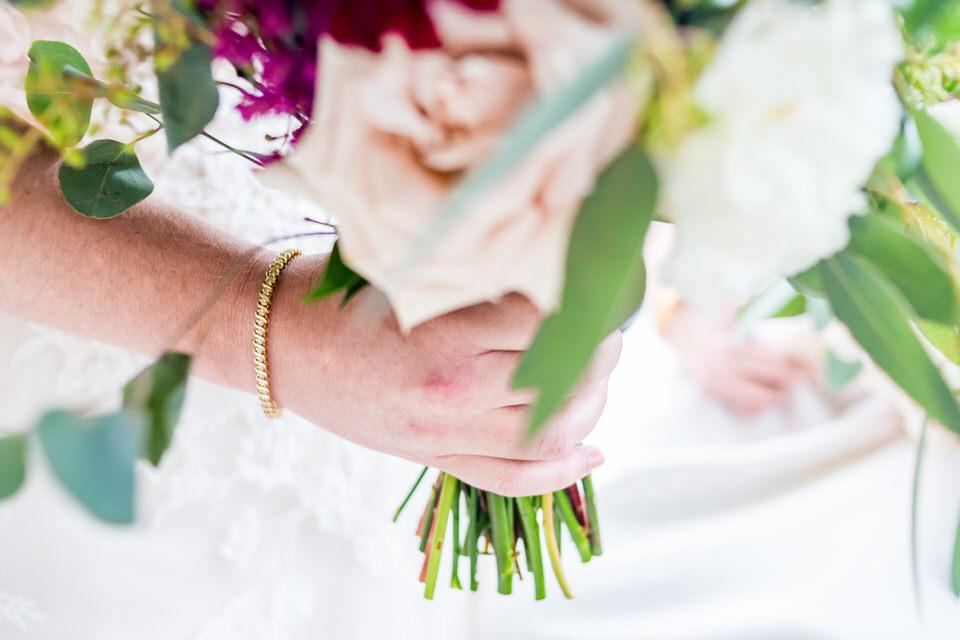 Krohn Conservatory Wedding LGBTQ 5035.JPG