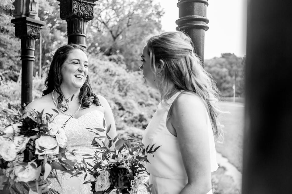 Krohn Conservatory Wedding LGBTQ 5046.JPG