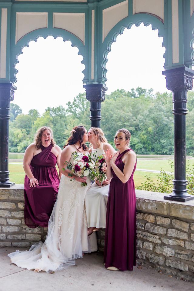 Krohn Conservatory Wedding LGBTQ 5063.JPG