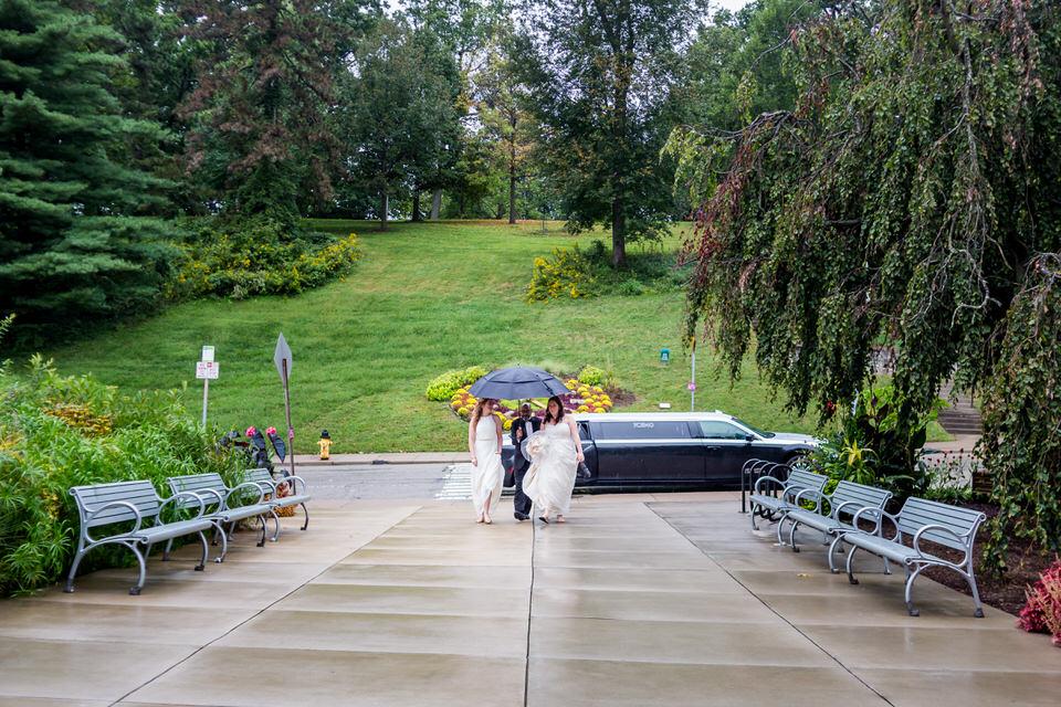 Krohn Conservatory Wedding LGBTQ 5175.JPG