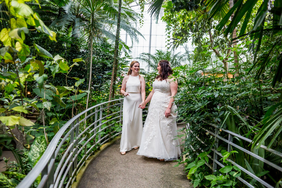 Krohn Conservatory Wedding LGBTQ 5209.JPG