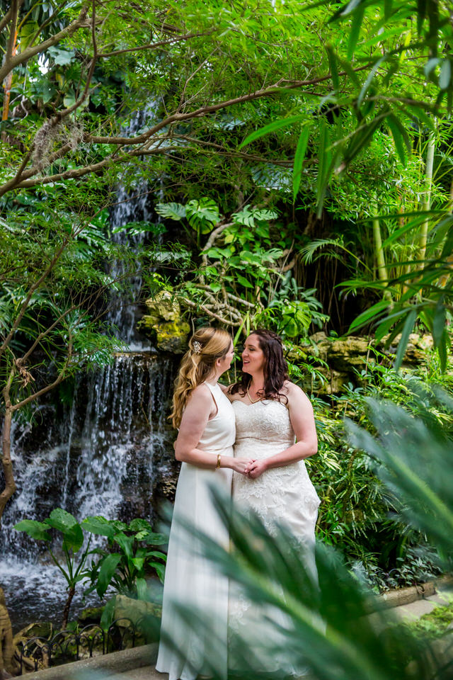 Krohn Conservatory Wedding LGBTQ 5215.JPG