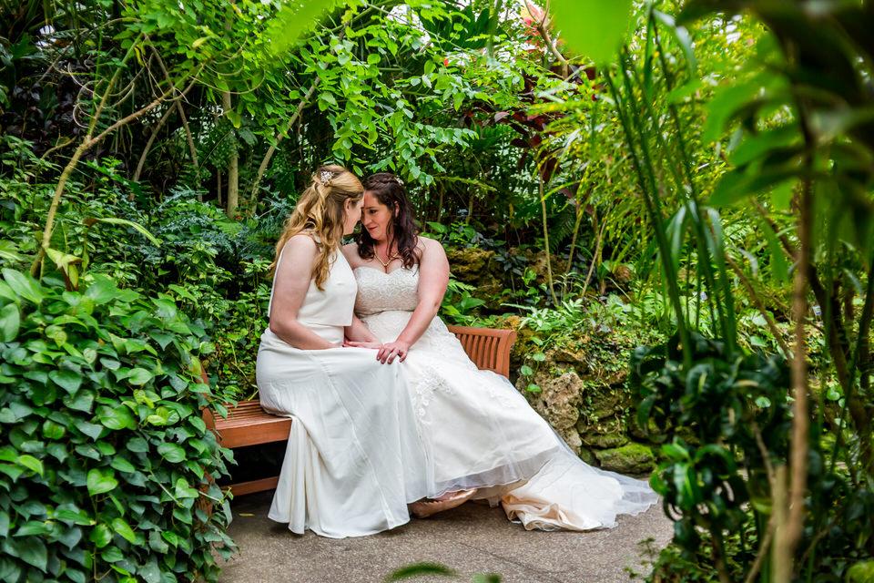 Krohn Conservatory Wedding LGBTQ 5275.JPG