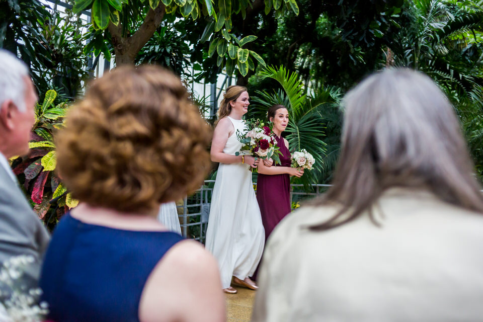 Krohn Conservatory Wedding LGBTQ 5411.JPG