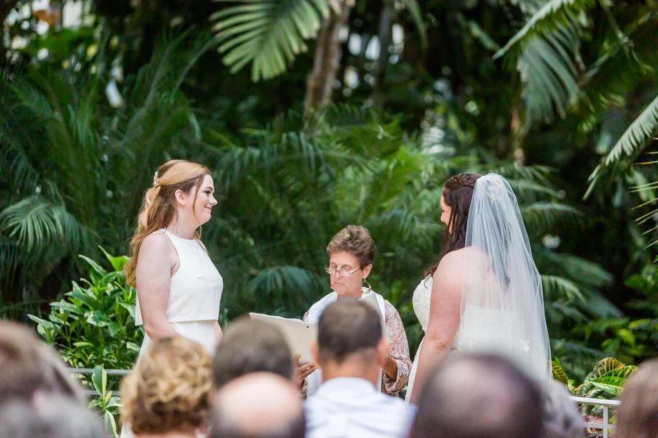 Krohn Conservatory Wedding LGBTQ 5445.JPG
