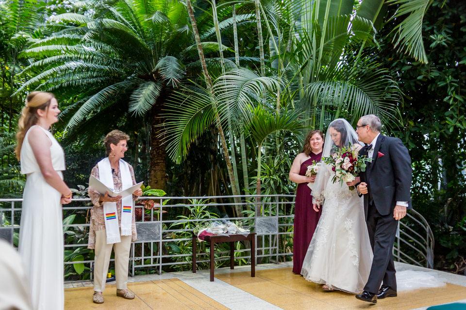 Krohn Conservatory Wedding LGBTQ 5425.JPG