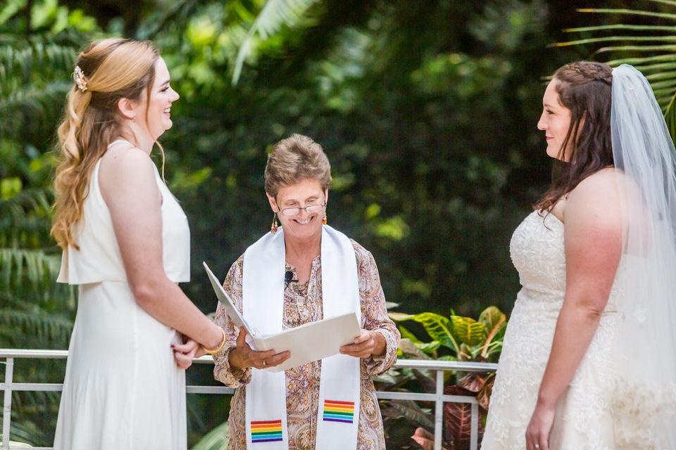 Krohn Conservatory Wedding LGBTQ 5449.JPG