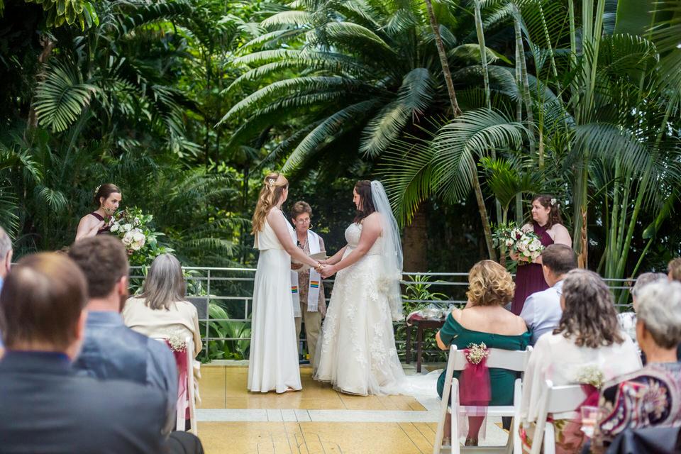 Krohn Conservatory Wedding LGBTQ 5487.JPG