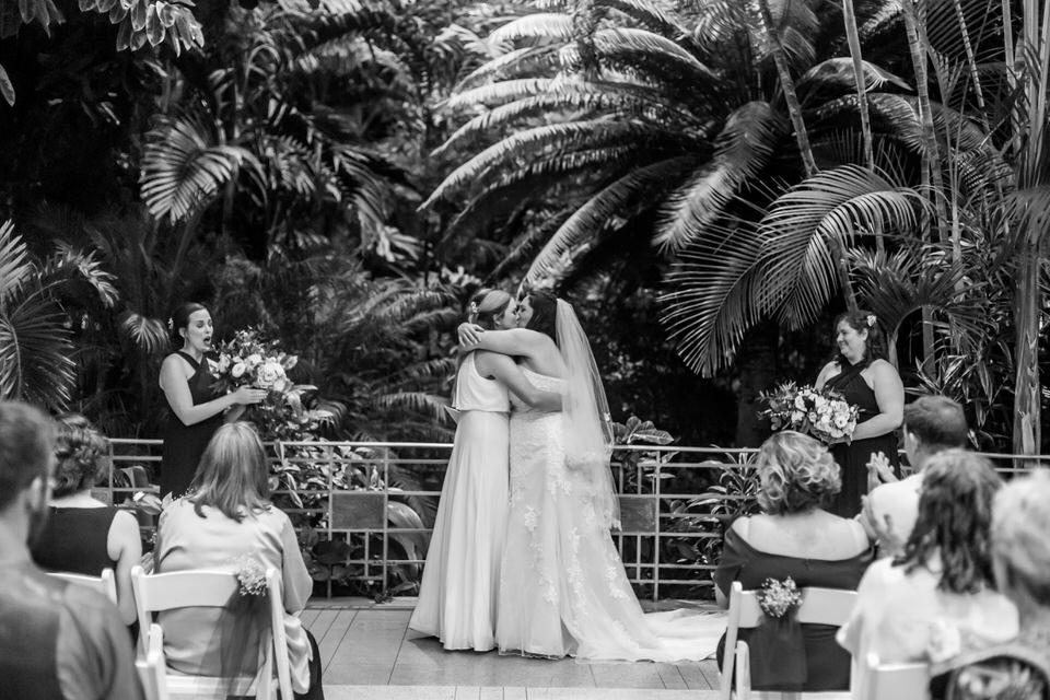 Krohn Conservatory Wedding LGBTQ 5586.JPG
