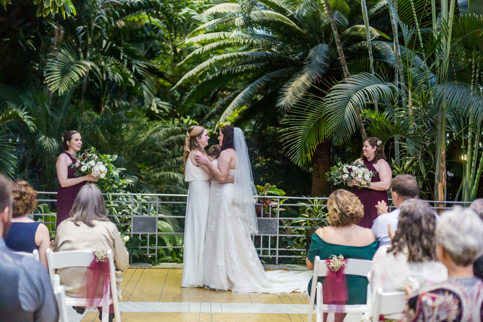 Krohn Conservatory Wedding LGBTQ 5595.JPG