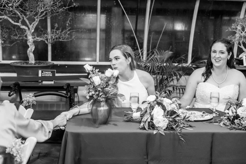 Krohn Conservatory Wedding LGBTQ 5746.JPG