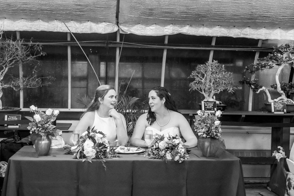 Krohn Conservatory Wedding LGBTQ 5760.JPG