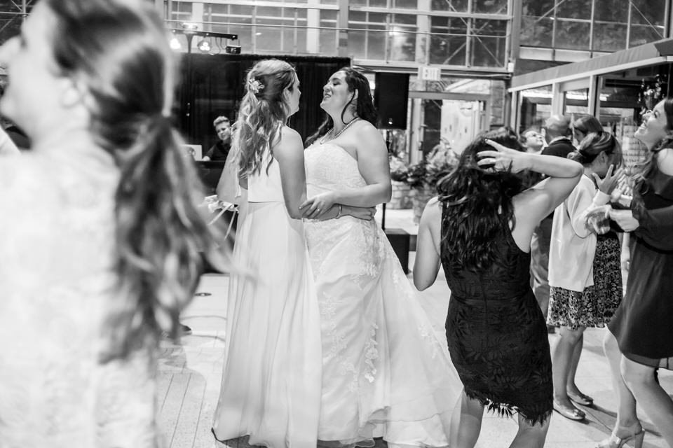Krohn Conservatory Wedding LGBTQ 5998.JPG