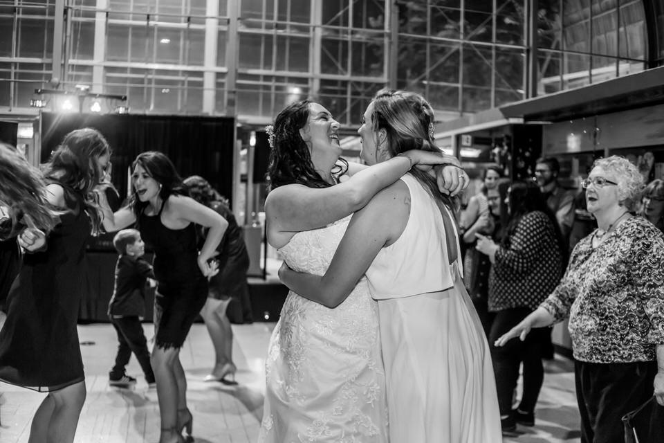 Krohn Conservatory Wedding LGBTQ 6026.JPG