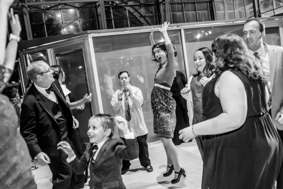 Krohn Conservatory Wedding LGBTQ 6084.JPG