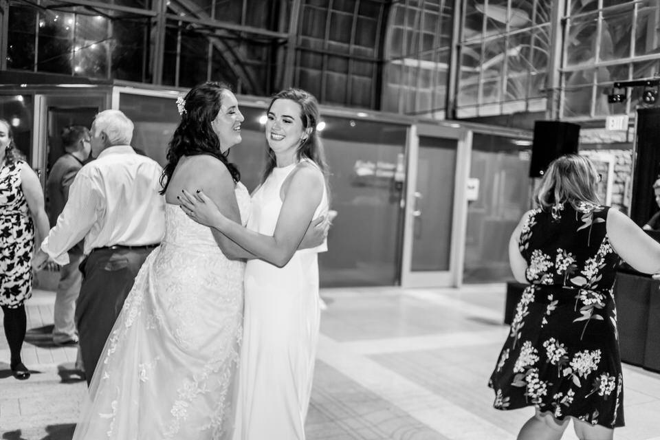 Krohn Conservatory Wedding LGBTQ 6300.JPG
