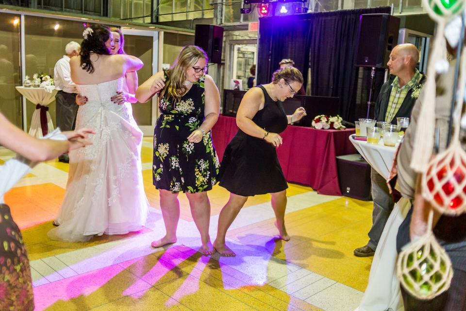 Krohn Conservatory Wedding LGBTQ 6297.JPG
