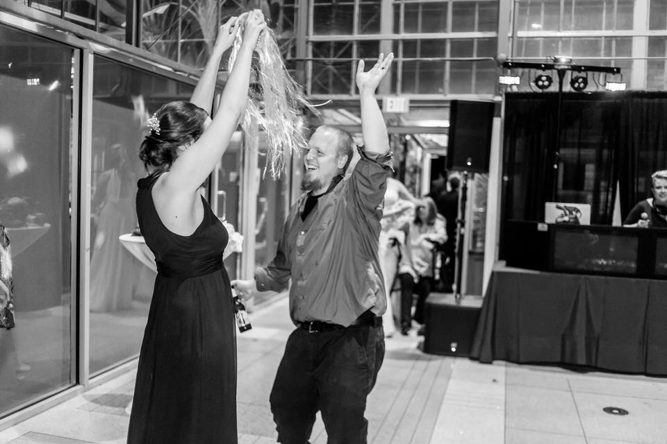 Krohn Conservatory Wedding LGBTQ 6364.JPG