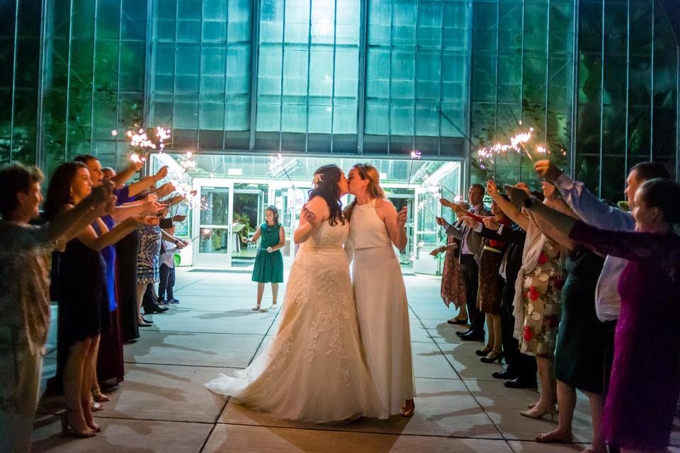 Krohn Conservatory Wedding LGBTQ 6443.JPG