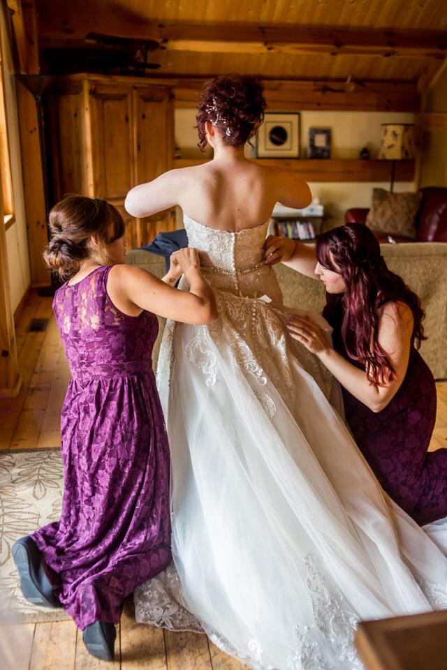 Sleepy Creek Vineyard Wedding Photos 6595.JPG