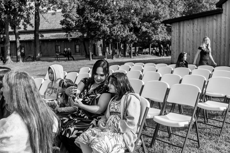 Sleepy Creek Vineyard Wedding Photos 6766.JPG
