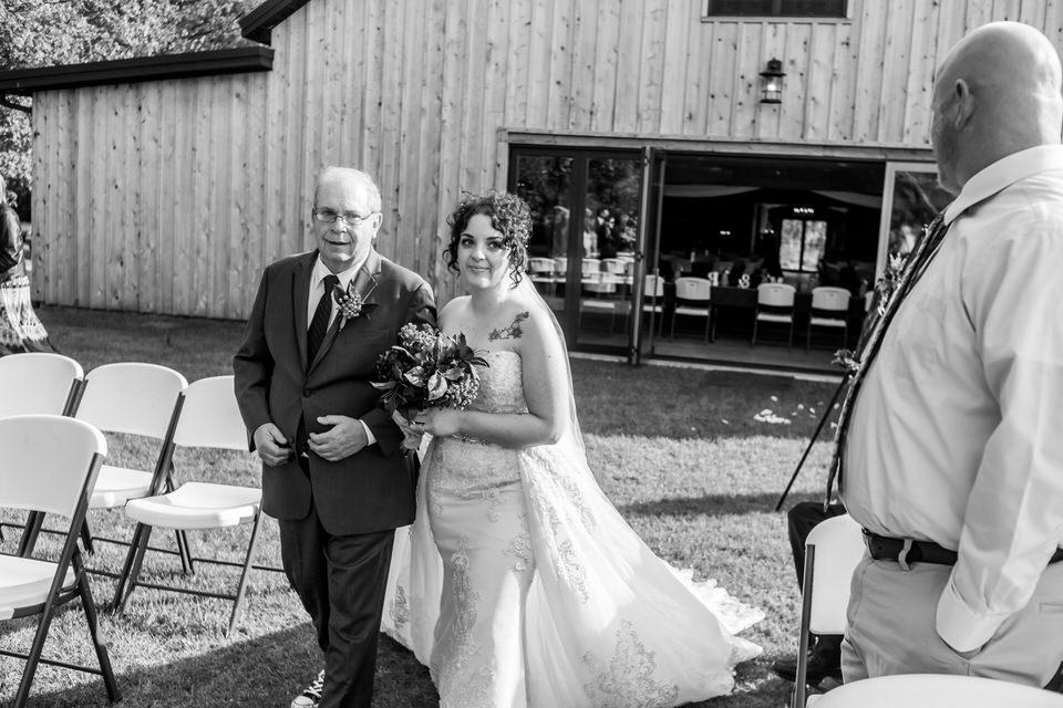 Sleepy Creek Vineyard Wedding Photos 6894.JPG