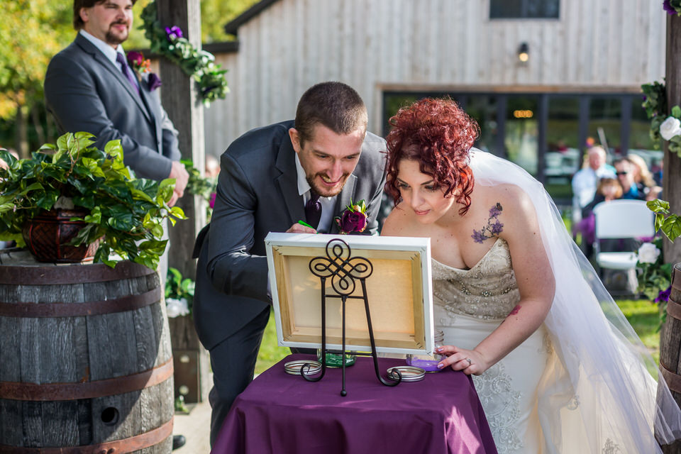 Sleepy Creek Vineyard Wedding Photos 6979.JPG