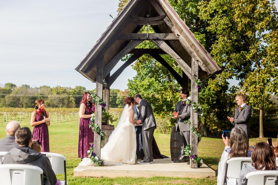 Sleepy Creek Vineyard Wedding Photos 6999.JPG