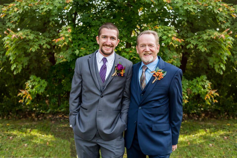 Sleepy Creek Vineyard Wedding Photos 7039.JPG