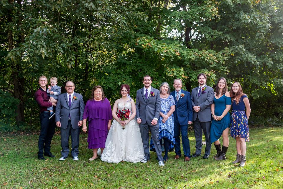 Sleepy Creek Vineyard Wedding Photos 7029.JPG