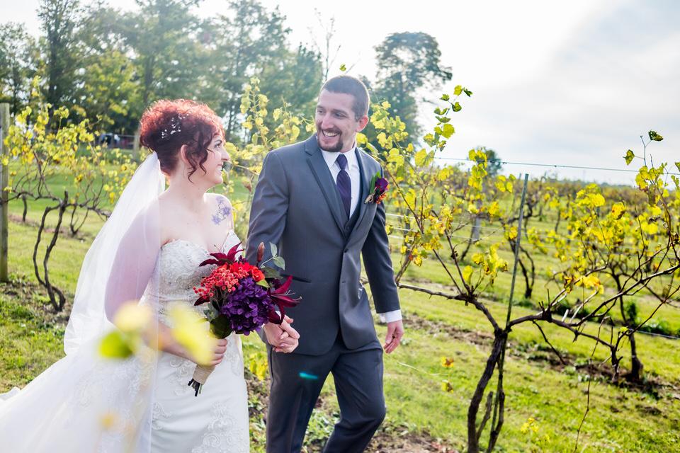 Sleepy Creek Vineyard Wedding Photos 7111.JPG