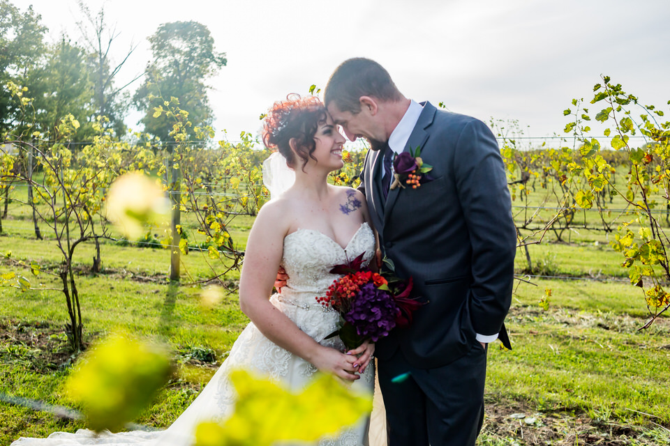 Sleepy Creek Vineyard Wedding Photos 7119.JPG