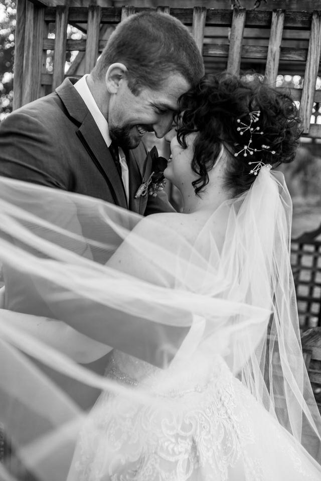 Sleepy Creek Vineyard Wedding Photos 7142.JPG