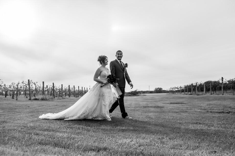 Sleepy Creek Vineyard Wedding Photos 7166.JPG