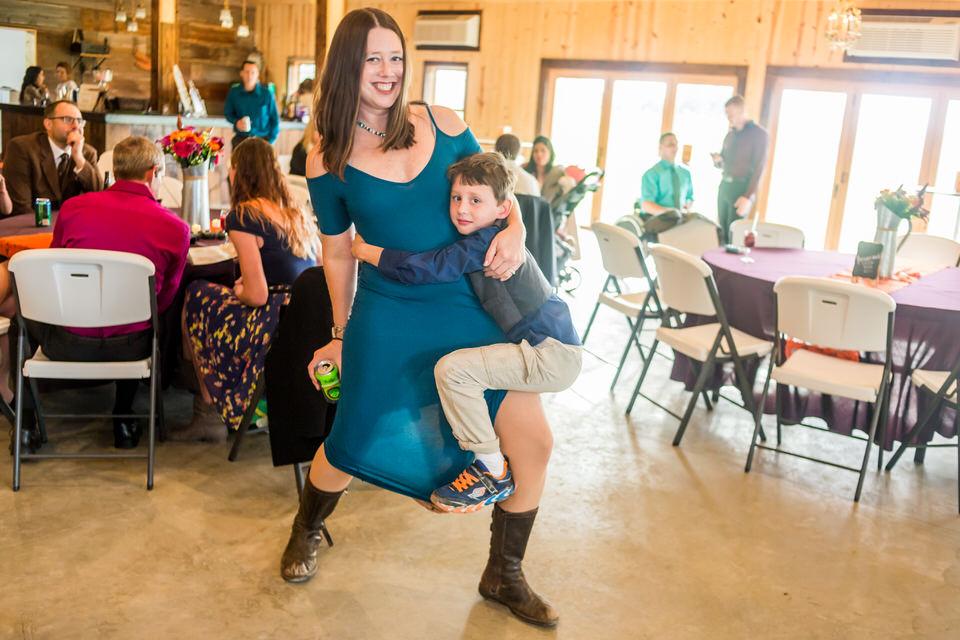 Sleepy Creek Vineyard Wedding Photos 7179.JPG