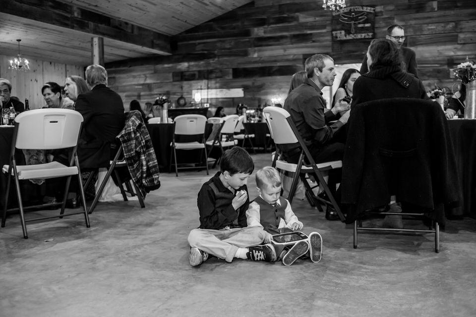 Sleepy Creek Vineyard Wedding Photos 7280.JPG