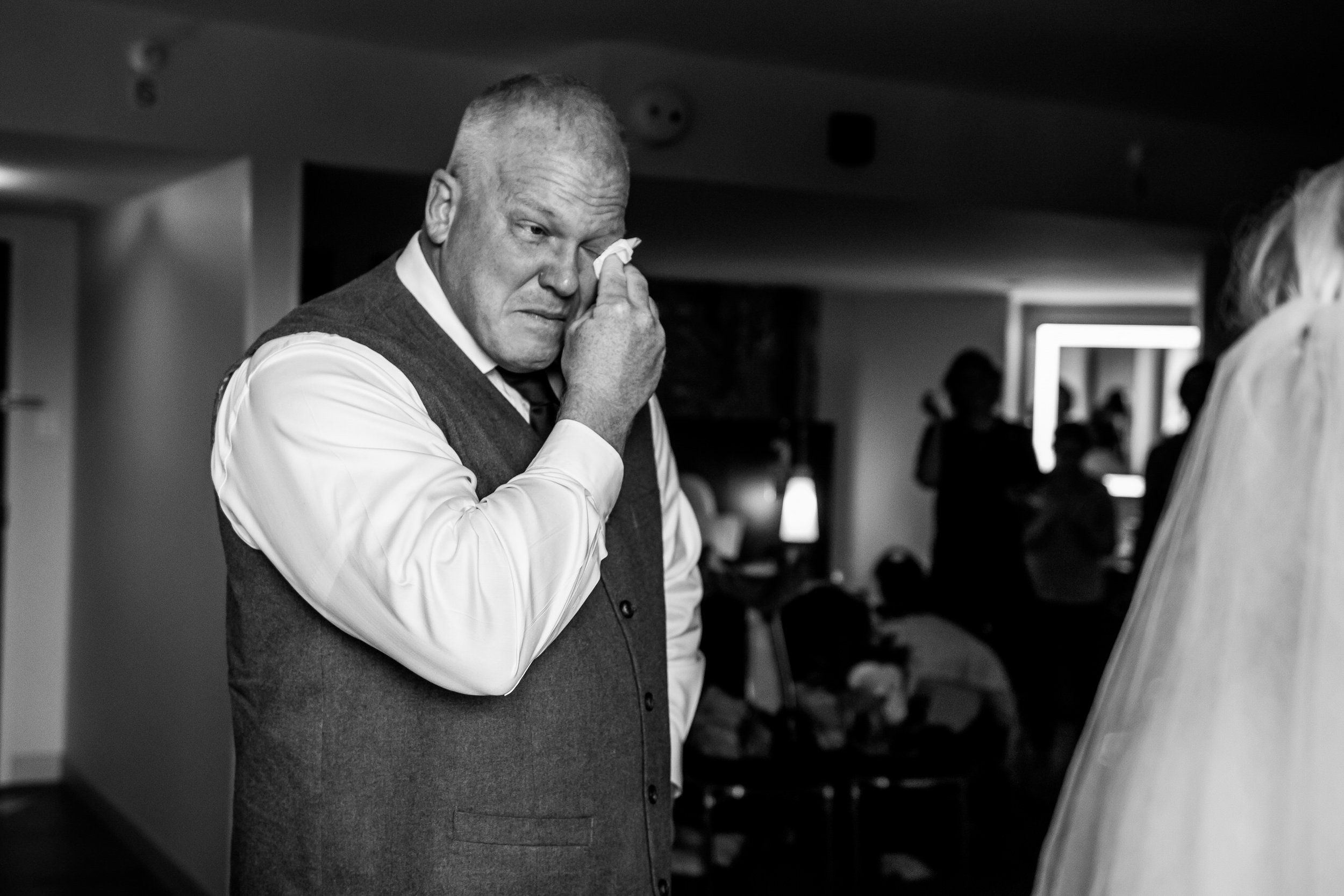 Dayton Ohio Wedding Photography 11346.JPG