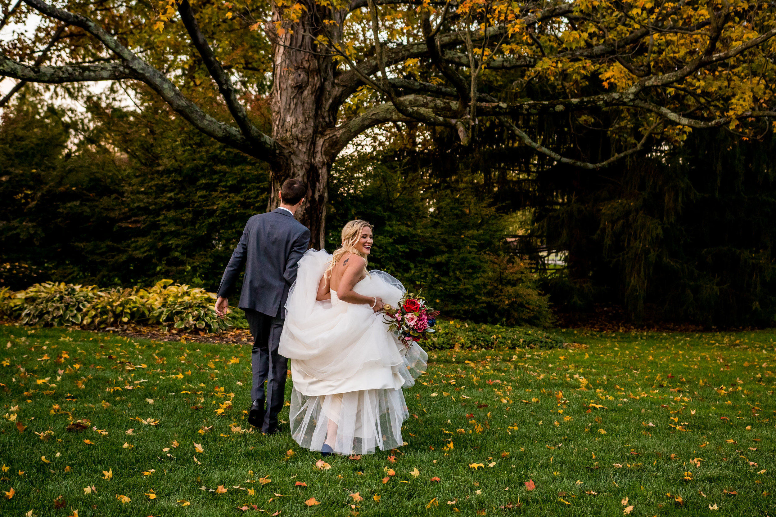 Dayton Ohio Wedding Photography 11843.JPG
