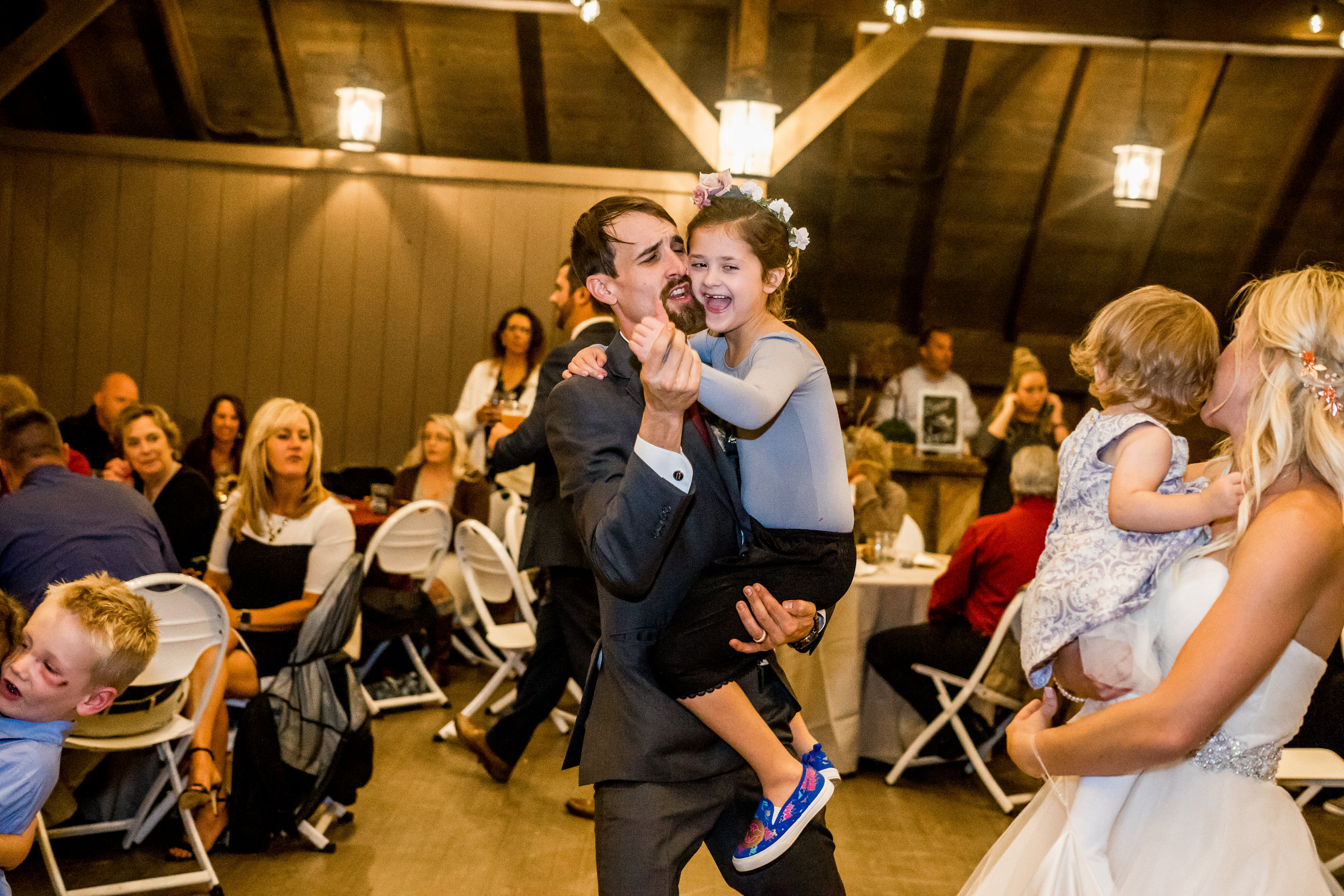 Dayton Ohio Wedding Photography 12091.JPG