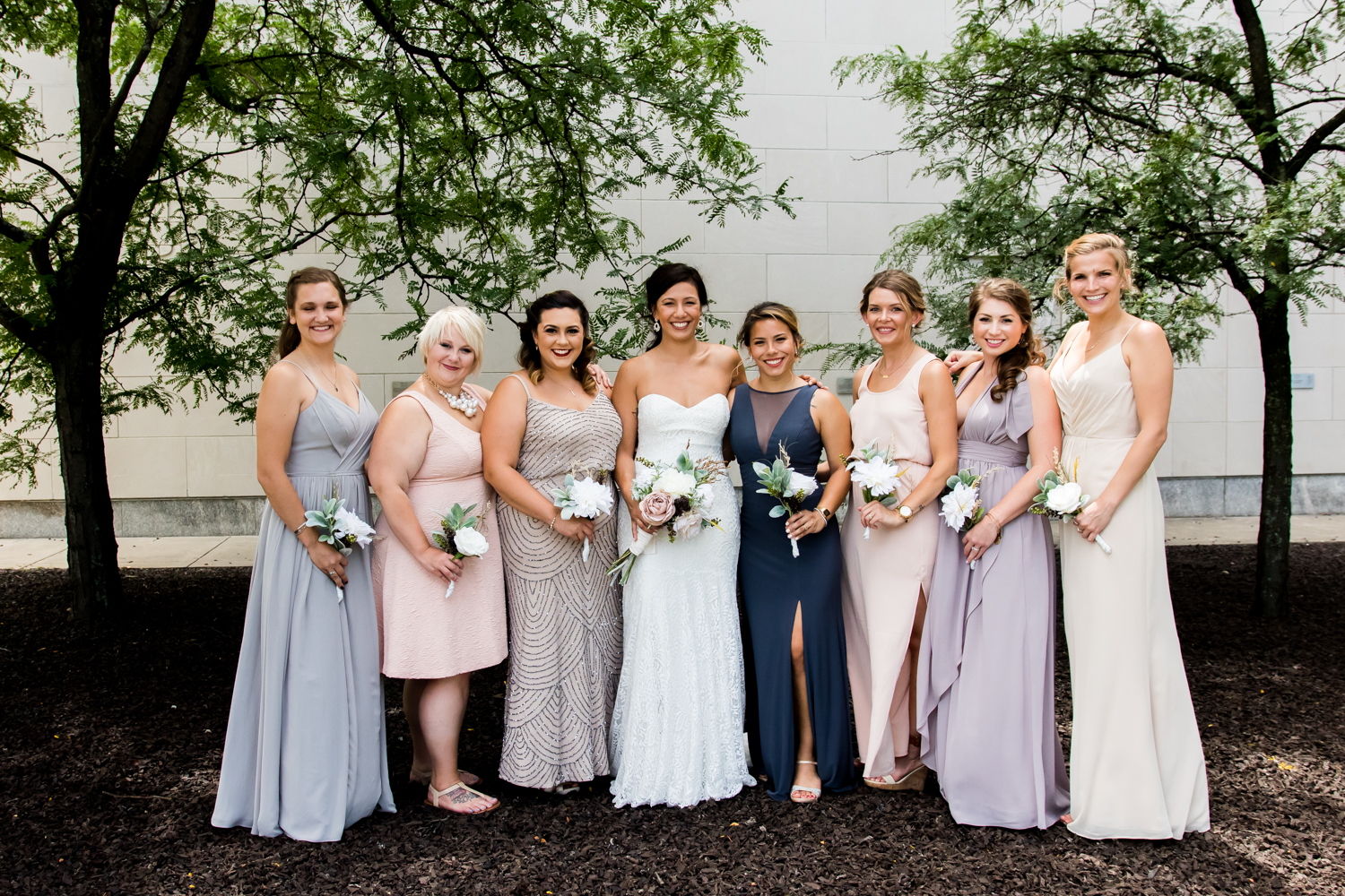 Indiana State Museaum Wedding Photography 12520.JPG
