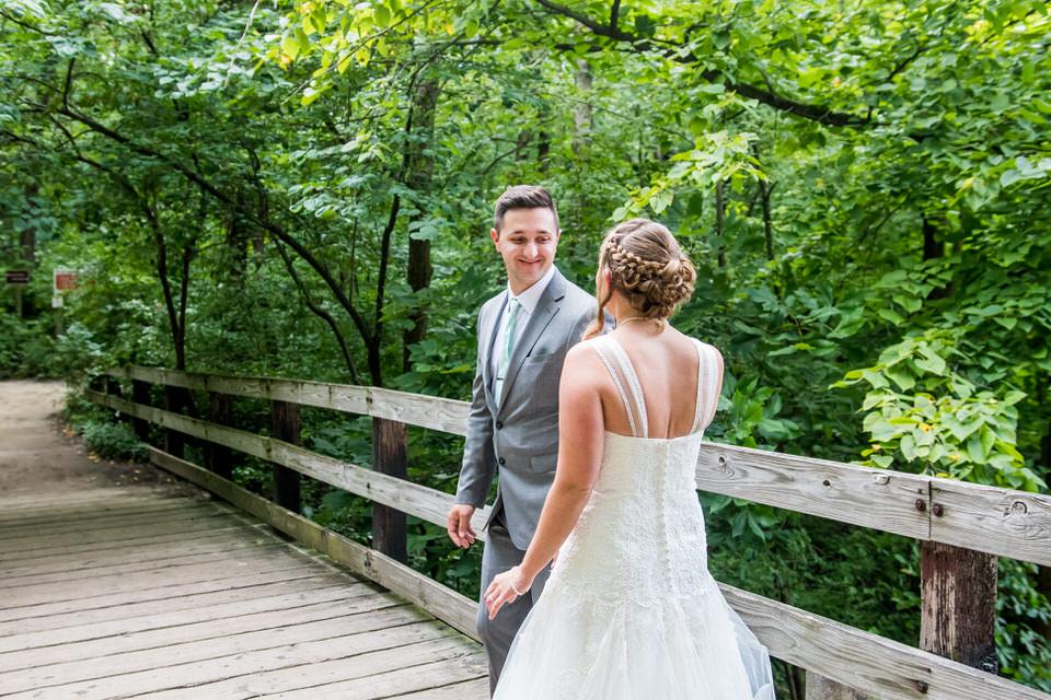 Starved Rock Wedding Photos 13775.JPG
