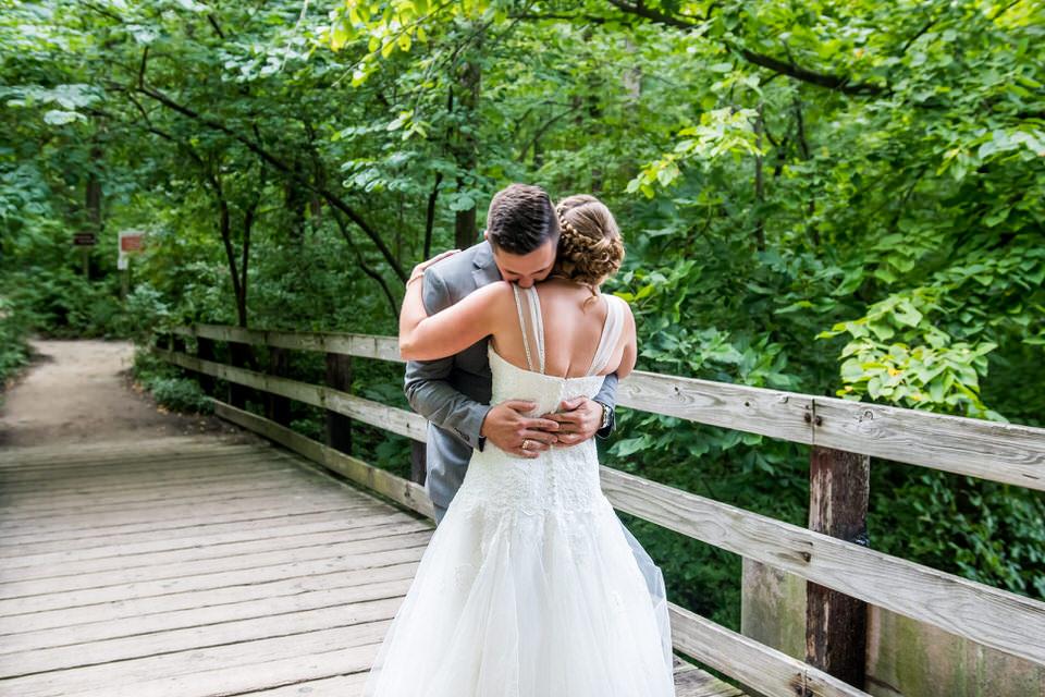Starved Rock Wedding Photos 13791.JPG