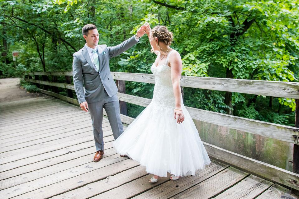 Starved Rock Wedding Photos 13797.JPG