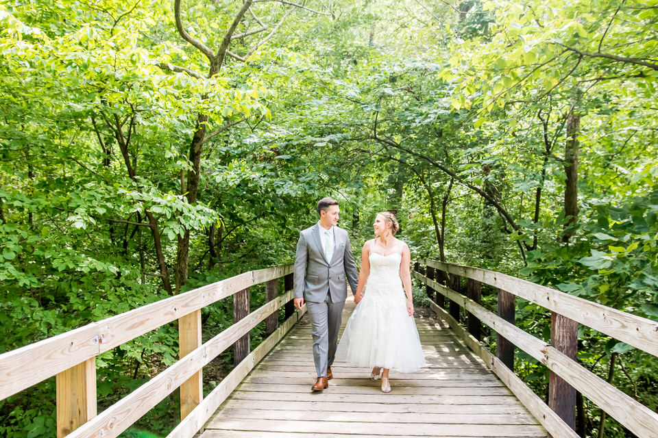 Starved Rock Wedding Photos 13821.JPG