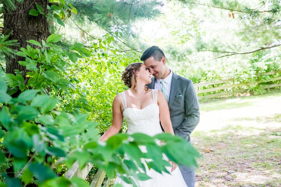 Starved Rock Wedding Photos 13827.JPG