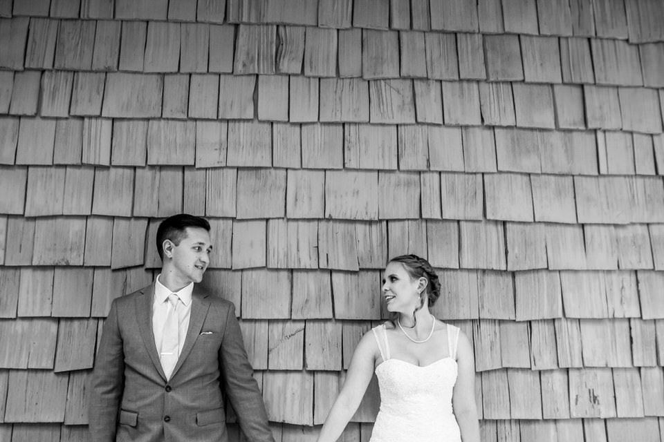 Starved Rock Wedding Photos 13850.JPG