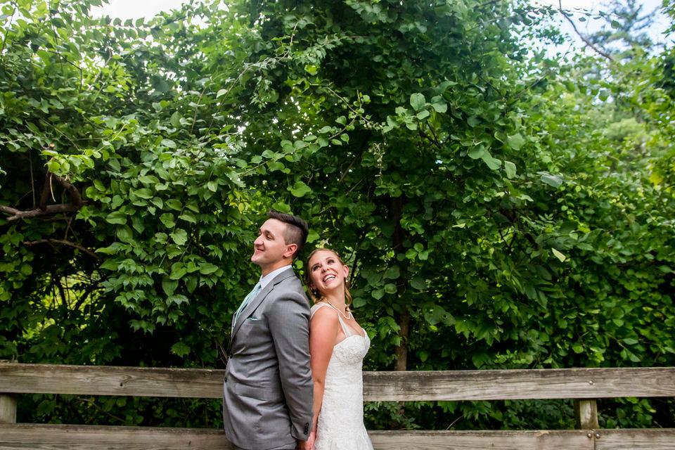 Starved Rock Wedding Photos 13887.JPG