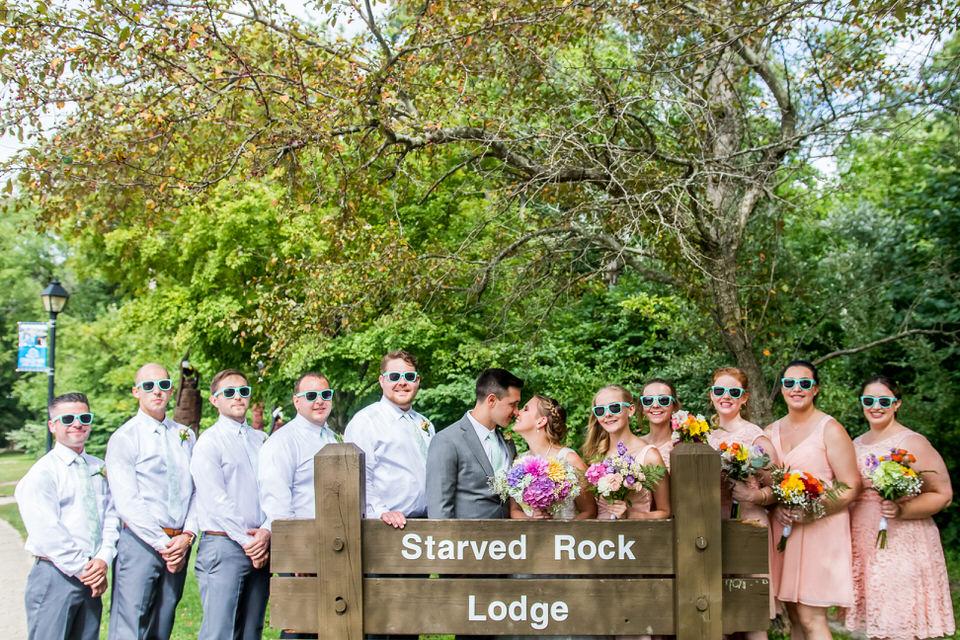 Starved Rock Wedding Photos 13913.JPG