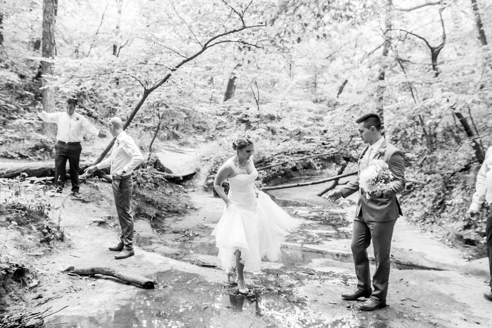 Starved Rock Wedding Photos 13918.JPG
