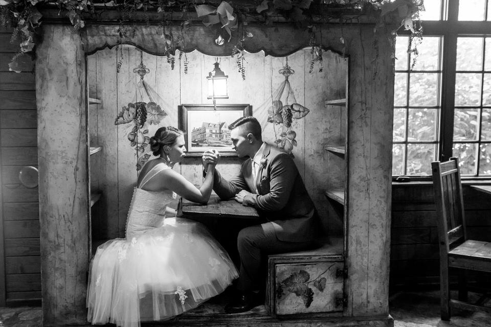 Starved Rock Wedding Photos 14040.JPG